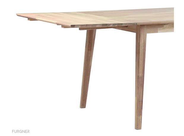Rowico - Filia Dining table extension WW