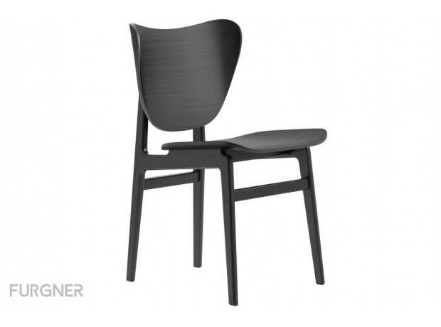 Norr11 - Elephant dining chair