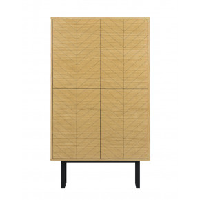 Woodman - Mora Highboard