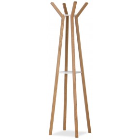 Woodman - Everest Coat Stand