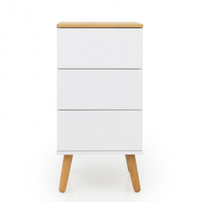Tenzo - Dot cabinet 3DR