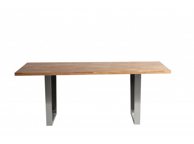 Marckeric - Olivia dining table