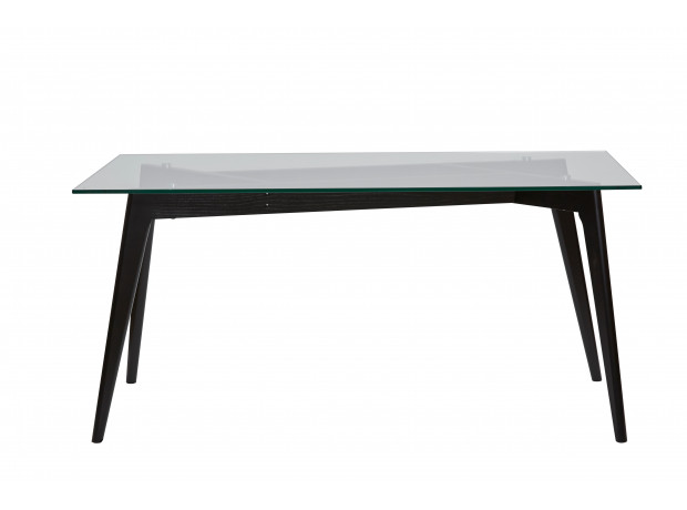 Marckeric - Janis dining table