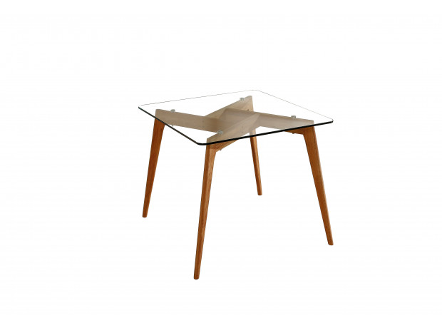 Marckeric - Janis dining table 90