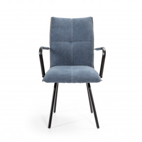 Marckeric - Indira chair II