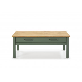 Marckeric - COFFEE TABLE, MIRANDA 1DR