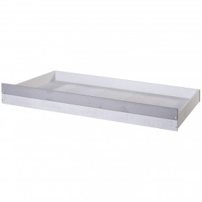 Marckeric - DRAWER BED SIA-2