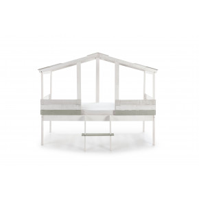 Marckeric - HUT BED ULISES