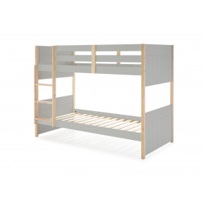 Marckeric - BUNK BED KIARA