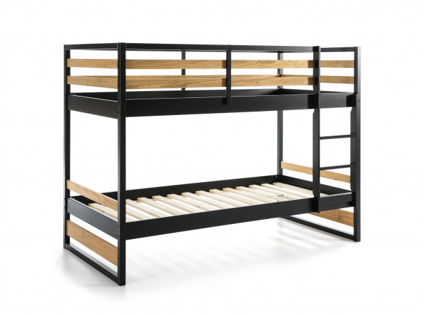 Marckeric - BUNK BED MANHATTAN