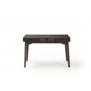 Marckeric - WRITING DESK KIARA