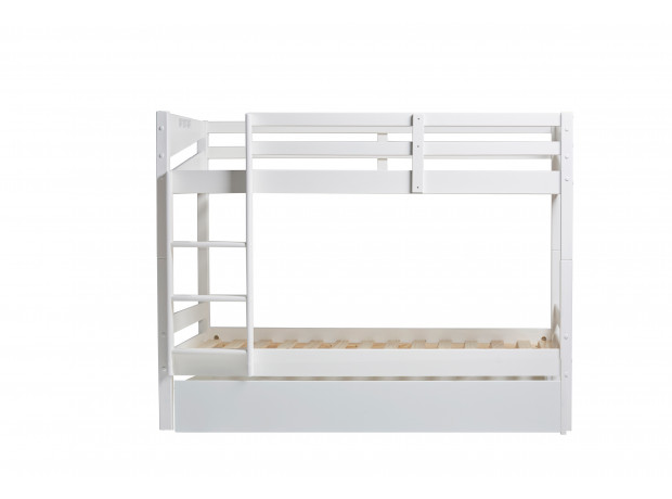 Marckeric - BUNK BED DRAWERS TORINO