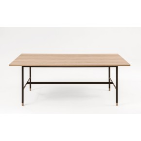 Woodman - Jugend Dining Table