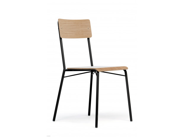 Woodman - Jugend Chair