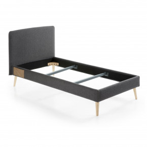 La Forma - Dyla bed 90 x 190