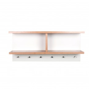 Woodman - Northgate Shelf