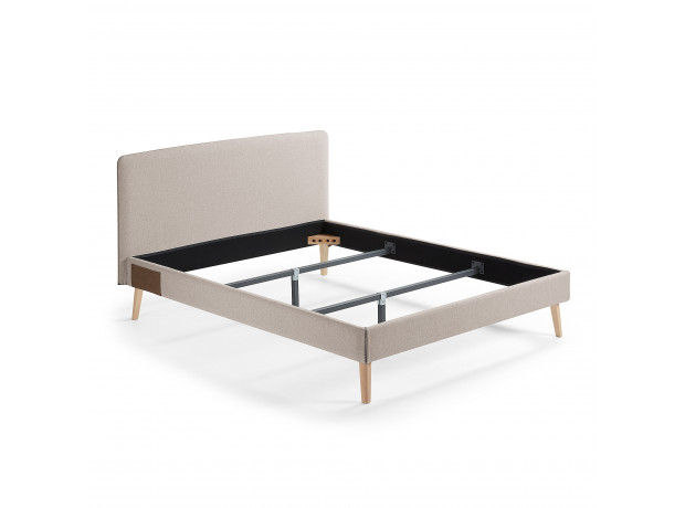La Forma - Dyla bed 150 x 190