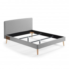 La Forma - Dyla bed 160 x 200