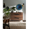 La Forma - Cutt chest of drawers 120 x 91