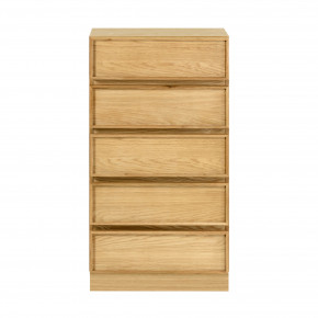 La Forma - Taiana chest of drawers