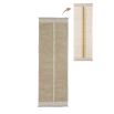 Lorena Canals - Duetto Sage Reversible rug