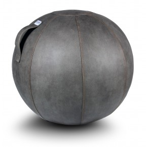 VLUV - Seating Ball VEEL