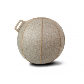VLUV - Seating Ball FELT