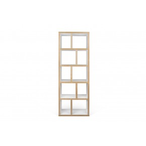 Tema Home - Berlin 5 Shelf