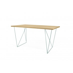 TemaHome - Flow table