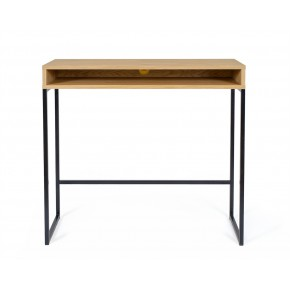 Woodman - Frame Desk High