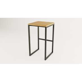 Woodman - Frame Stool