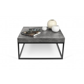 TemaHome - Petra 75 Coffee Table