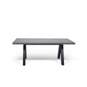 TemaHome - Apex Dining Table