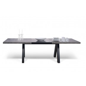 TemaHome - Apex Dining Table Extendible