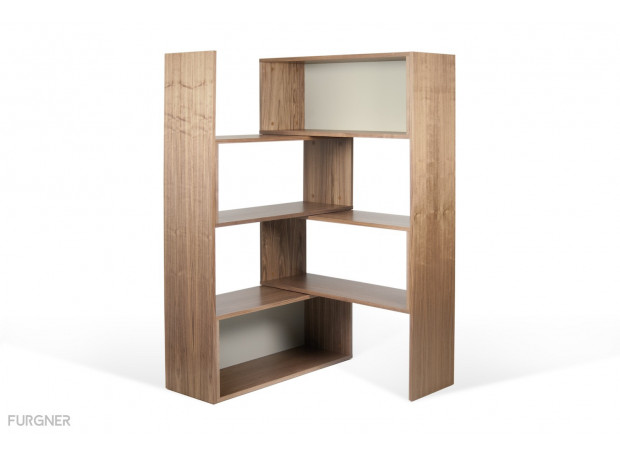 TemaHome - Move Shelf