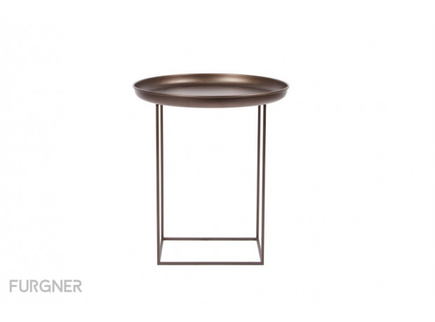 Norr11 - Duke Side Table Small