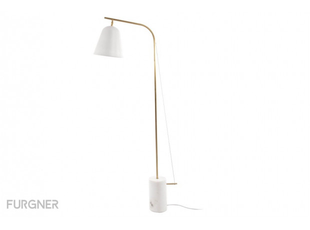 Norr11 - Line One Lamp