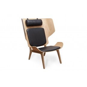 Norr11 - Mammoth Chair Slim