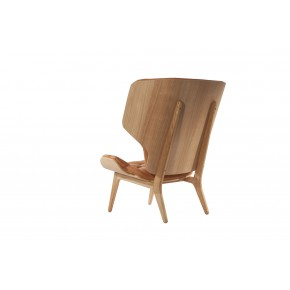 Norr11 - Mammoth Chair Limited Edition