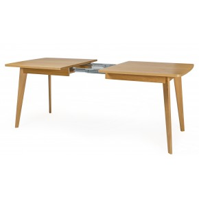 Woodman - Kensal Dining Table