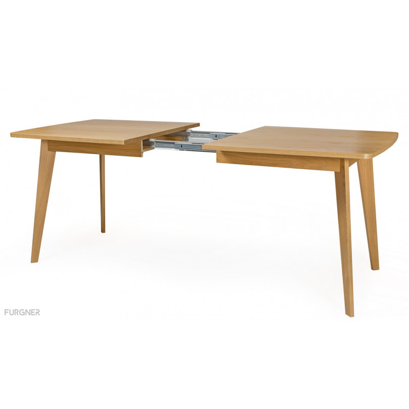 Why Adding A Rug Under Dining Table Sets Is A Must: Kensal Dining Table
