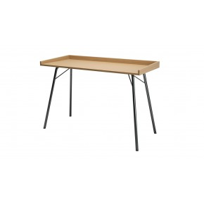 Woodman - Rayburn Desk