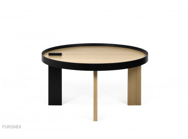 TemaHome - Bruno Coffee Table