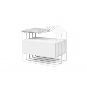TemaHome - Domi Side Table