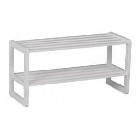 Rowico - Metro Shoe Rack