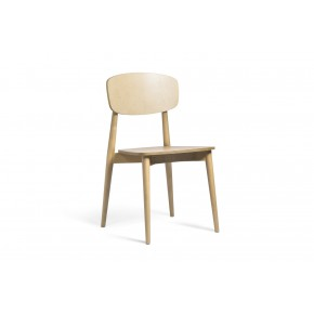 TemaHome - Sally Chair
