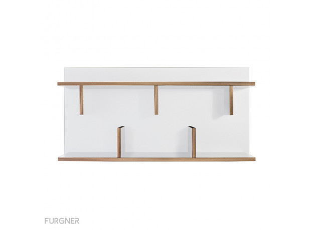 TemaHome - Bern 90 Shelf