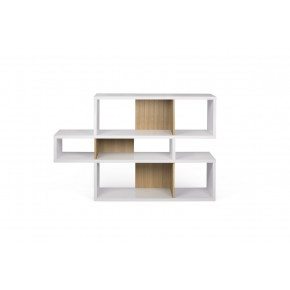 TemaHome - London 1 Shelf White