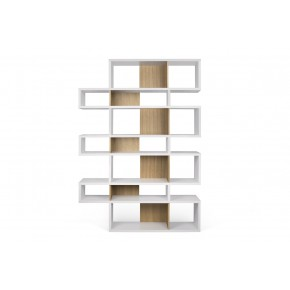 TemaHome - London 3 Shelf White