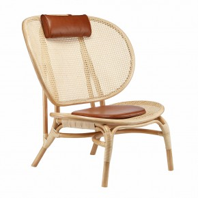 Norr11 - Nomad Chair